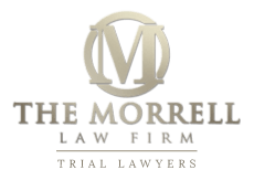 Morrell Law